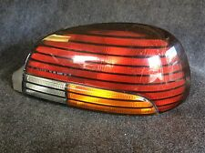 96-98 Pontiac Grand Am Right Side Tail Light
