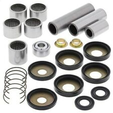 Suzuki RM125 RM250 1993-1995 ALL BALLS Linkage Bearing Kit 27-1069