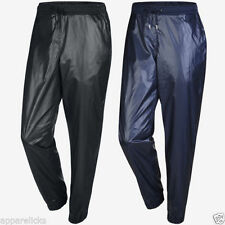 Nike Polyester Warm Trousers for Women