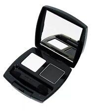 Avon True Colour Eyeshadow Duo: Black Star Brand New In Box