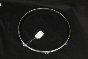 "Ludwig 15"" 8 Lug Snare Hoop"