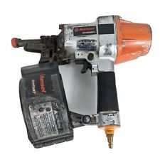 Ramset Gypfast Air Pneumatic Nail Gun Fastener Driving Tool Sheathing To Steel