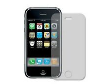 Skinomi TechSkin Screen Protector for Apple iPhone 3GS