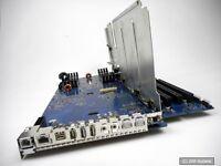 Ersatzteil für Apple Power Mac G5 A1047: Mainboard Motherboard 630T4830 630-4847