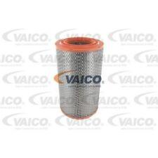 VAICO Luftfilter V42-0039 Fiat Ducato Peugeot Boxer