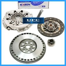 EXEDY CLUTCH KIT w RACE FLYWHEEL 91-99 SATURN SC SC1 SC2 CL SL1 SL2 SW1 SW2 1.9L