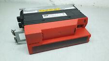 SEW Movidrive MDX61B0022-5A3-4-0T DFP21B DEH11B 3.8kVA