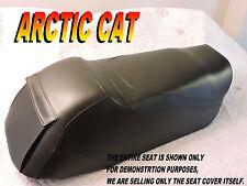 Arctic Cat CF5 CF6 CF8 2009-11 New seat cover CF1000 CFR8 CrossFire Sno Pro 896b