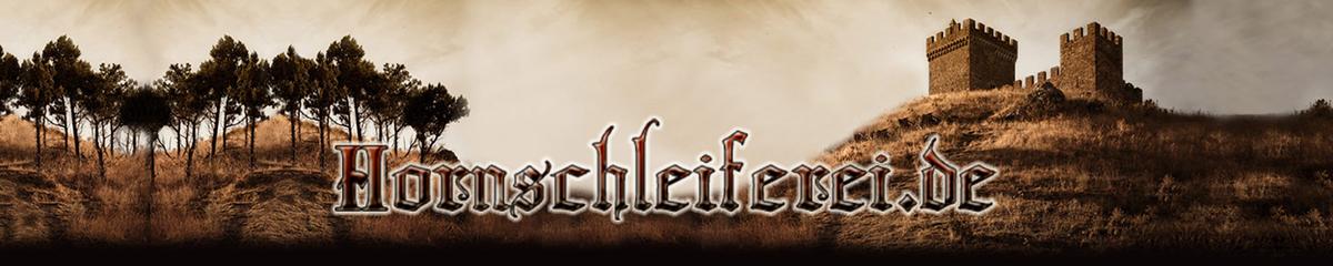 hornschleiferei_de_metalalter