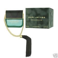 Marc Jacobs Decadence Eau De Parfum EDP 100 ml (woman)