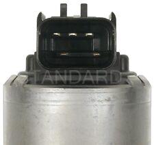 Standard Motor Products EGV1149 EGR Valve