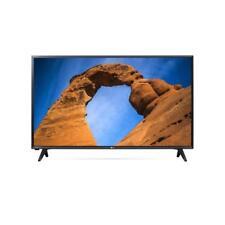 "TV LG 32LK500BPLA 32"" BLACK LED TV HD DVB- C/S2/T2 2xHDMI 1xUSB 2.0 GARANZIA"