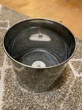 Drum/Bowl for Ultra Dura+ Wet Grinder