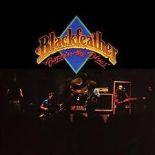 BLACKFEATHER Boppin' The Blues CD NEW DIGIPAK