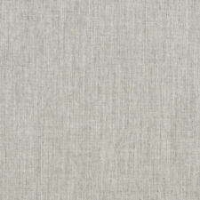 Sunbrella Canvas Granite 5402-0000 Upholstery Fabric By The Yard Indoor/Outdoor