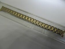 "NEW Ladies Speidel Expanding Watch Band 13-10mm(1/2""-3/8"")..L@@K"
