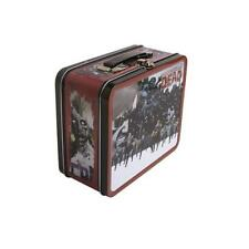 The Walking Dead: Lunch Box - Version 2