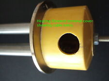 Water Heating Elements Beverage Heating Elements Liquid Heating Element 3Kw 220v