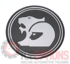 HSV Commodore VR to VS Cap Decal ONLY - Genuine HSV - SINGLES