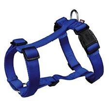 Arneses color principal azul L para perros