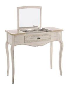 Console C-Contenitore-Specchio Clarisse