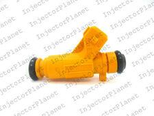 Single unit Bosch 0280156102 injector 03-05 Porsche 4.5L V8 turbo 94860513100
