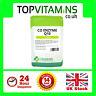 CoEnzyme Q10 30mg 120 Tablets ✰ Antioxidant Energy Heart Health Gums Disease ✰