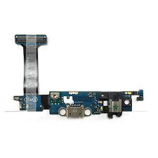 Samsung Galaxy S6 Edge USB Port Charging Port Flex Cable SM-G925V Repair part