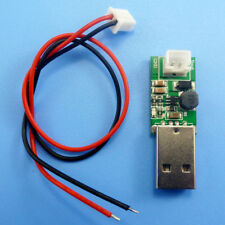 mini 5W USB to 12V DC DC Step Up Converter 5V to 12V Power Supply Boost Module