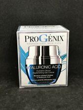 ProGenix Hyaluronic Acid Hydration Boost Gel Creme 1 Fl Oz (30mL)