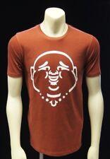 True Religion Men's T-shirt ( Factory second )