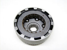 genuine Sachs (OE) Clutch for MadAss 50 & Saxy 25 and 45 Automatic