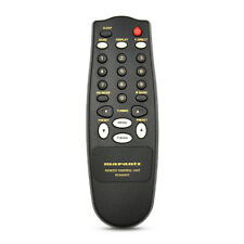 Marantz RC6000ST Remote Control for ST-6000, ST6000 AM/ FM Tuner Stereo