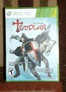Anarchy Reigns (Microsoft Xbox 360, 2013) New & Sealed