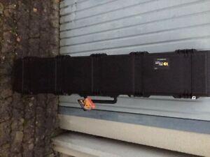 Peli™ Storm Case iM3410 schwarz leer