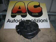 Ventola riscaldamento interno FIAT 600