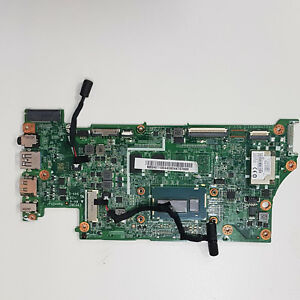 Genuine Acer C720 Laptop Mainboard Motherboard DAOZHNMBAFO