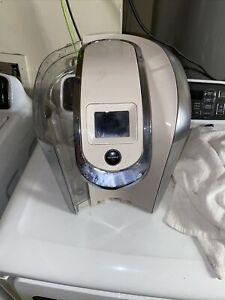 Keurig 2.0 K400 K2.0-400 Brewing System Coffee Maker