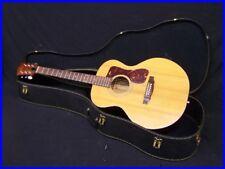 Guild F30 Acoustic Guitar