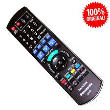 Mando Panasonic Original DMR-EX645C DMR-EX84C DMR-EX93C DMR-EX96C