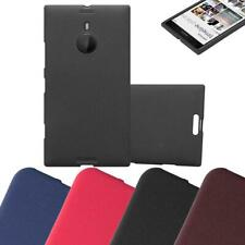 Silicone Case for Nokia Lumia 1520 Shock Proof Cover Mat TPU Bumper