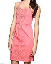 ASOS Party Regular Size Sleeveless Dresses for Women
