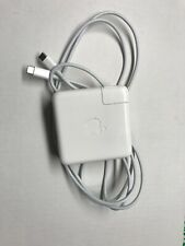 """100% Genuine OEM Apple  87W USB-C CHARGER + CABLE - MacBook Pro 15"""""""