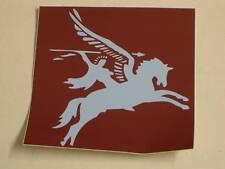 5th Airborne Brigade,Pegasus, British Army,Sticker, Aufkleber