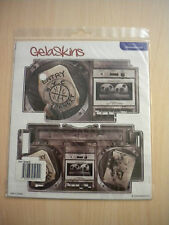 Gelaskins Boombox II per Nintendo DSi