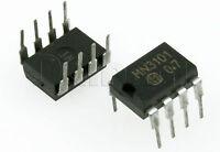 MN3101 Original Pulls Matsushita IC 8Pin DIP Audio Delay Effect