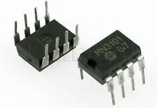 MN3101 Original Pulls Matsushita Integrated Circuit
