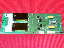 "Inverter pour Baird cn55bair LG 55lk530 55 ""TV 6632l-0614a ppw-cc55nf-s esclave"