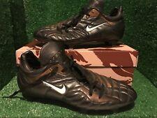 NIKE AIR ZOOM TOTAL 90 MATCH MERCURIAL I FG II T90  FOOTBALL BOOTSCLEATS