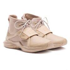 Puma Fenty Trainer Hi Women's Sneaker